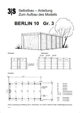 carport berlin aufbauanleitung carport berlin aufbauanleitung my