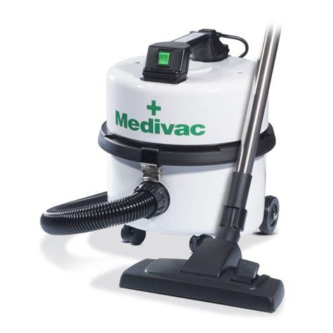 Best Small Vacuum Cleaner Medivac Compact Vacuum Cleaner For Allergies Allergy