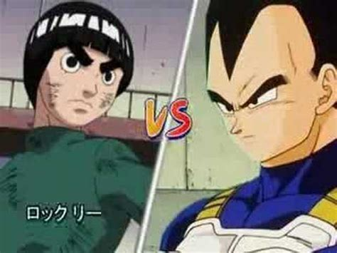 film naruto vs dragon ball z naruto vs dragon ball z youtube