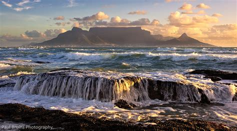 wallpaper for walls cape town cape town south africa cape town south africa ocean