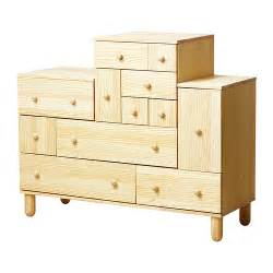 ikea ps 2012 chest of drawers add on unit ikea