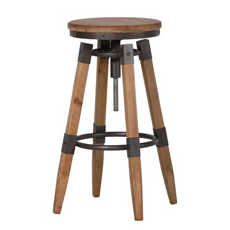 Swivel Bar Stools No Back Bar Stools Swivel With Back 3 Bedroom Apartments For Rent