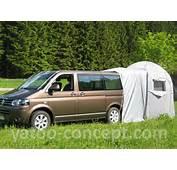 De Vie Yatoo Le Cha&238non Manquant Entre La Tente Et Camping Car