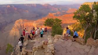 Grand canyon national parks service