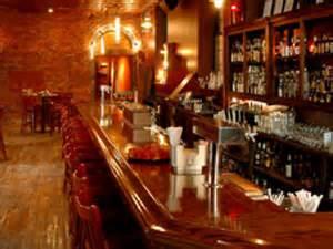top secret bar top secret bars in philadelphia 171 cbs philly
