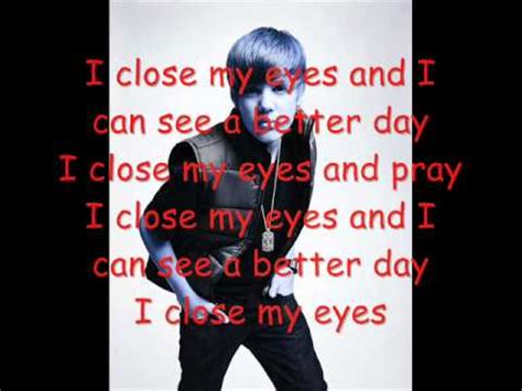 justin bieber pray lyrics vagalume justin bieber pray lyrics youtube