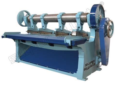 Paper Corrugated Box Machinery - corrugated box machines corrugation machinery