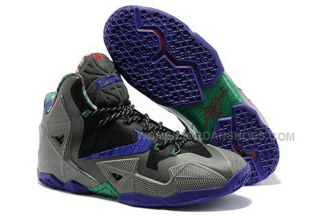lebron 11 basketball shoes lebron 11 basketball shoe 225 price 73 00