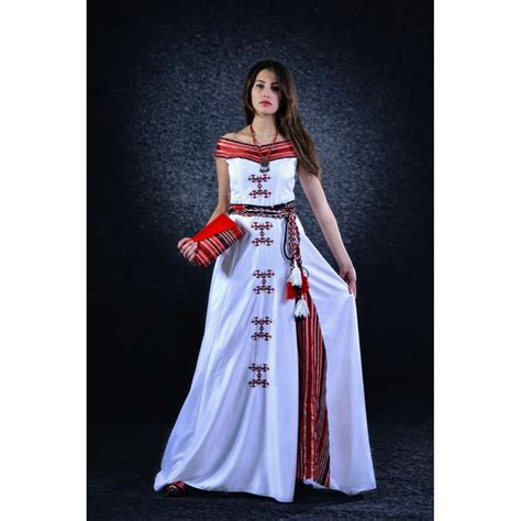 robes kabyles modernes robes kabyles 2016 robe kabyle image holidays oo