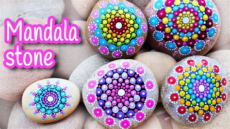crafts manualidades diy crafts mandala innova crafts