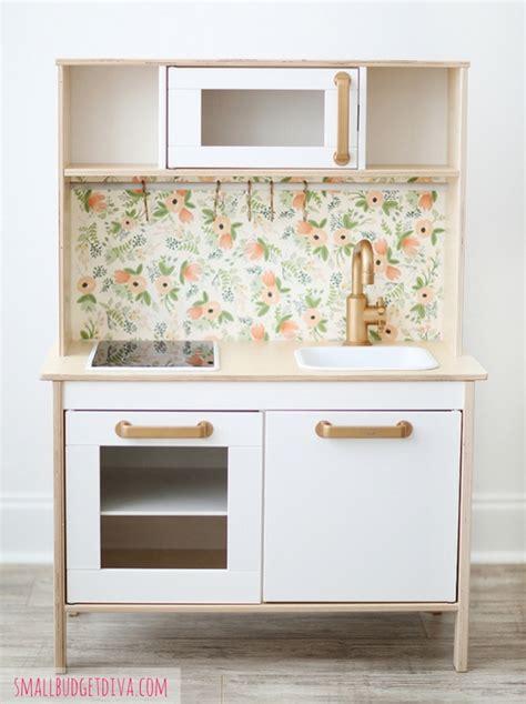 cucina legno giocattolo ikea awesome ikea cucina giocattolo ideas home interior ideas