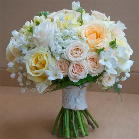 June Wedding Flower Ideas by Photo Collection June Flowers 4 By