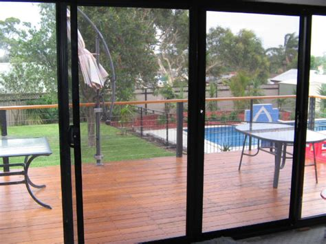 why is my sliding glass door frame why sliding doors are important in 2018 my decorative