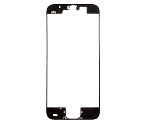 Frame Lcd Iphone 5 iphone 5c digitizer touch screen frame bezel