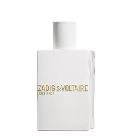 this is eau de parfum parfum zadig voltaire