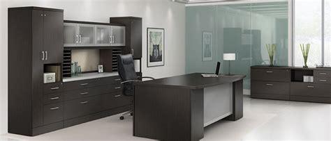 global office furniture zira home office furniture
