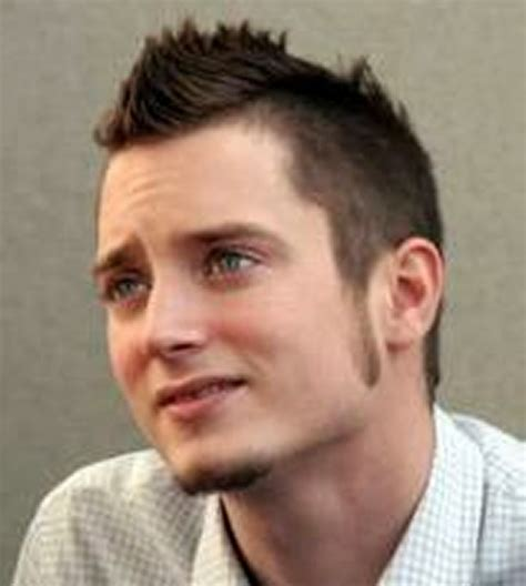 cheap haircuts seattle cheap haircuts for men fade haircut