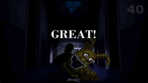Ultimo And 7 review five nights at freddy s 4 the chapter