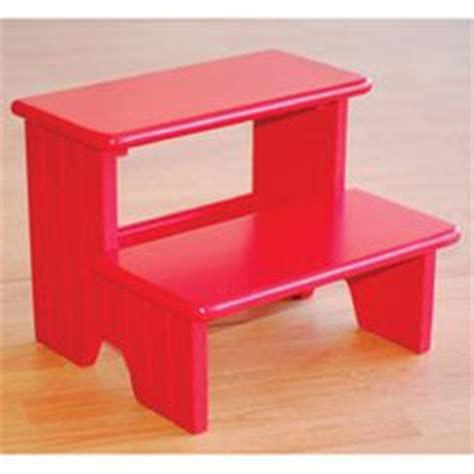 High Step Stool For Toddlers by 1000 Images About Step Stool On