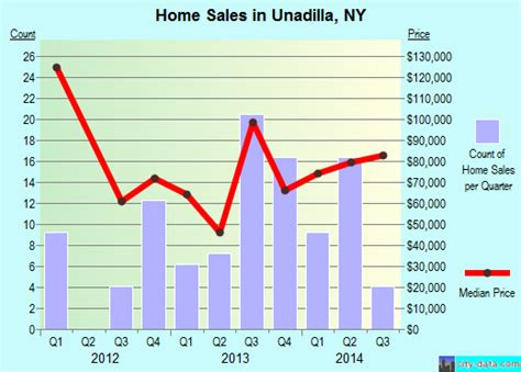 unadilla new york ny 13849 profile population maps
