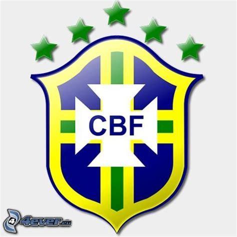 Phone Lookup Brazil Cbf Brazil