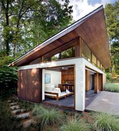 home design alternatives sheds building a shed roof house compared with pitched roof