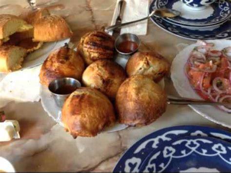 uzbek cuisine youtube uzbek food youtube