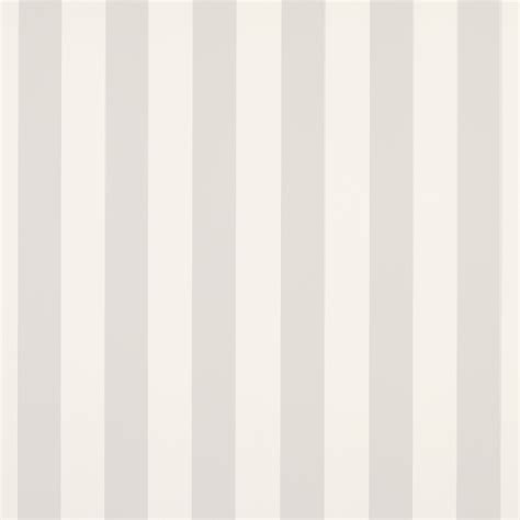 striped wallpaper grey and white lille whisper http www lauraashley com wallpaper lille