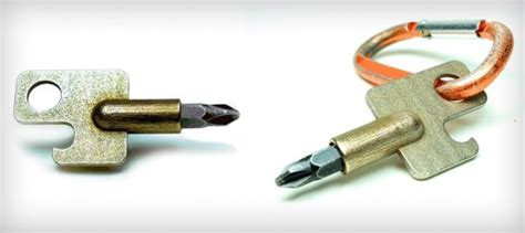 Sog Edc Macv Multi Tool sog knives sync ii belt buckle multitool