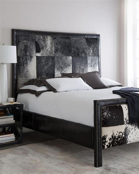 omaha bedding z gallerie west street bed white