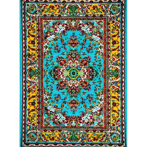 Yellow And Blue Area Rugs Dalton Blue U0026 Green Area Yellow And Blue Area Rugs