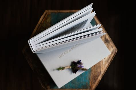 Wedding Album Where To Buy by Why Buy A Wedding Album The Importance Of The Wedding Album