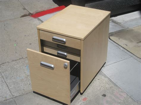 Ikea Galant File Cabinet Review   Manicinthecity