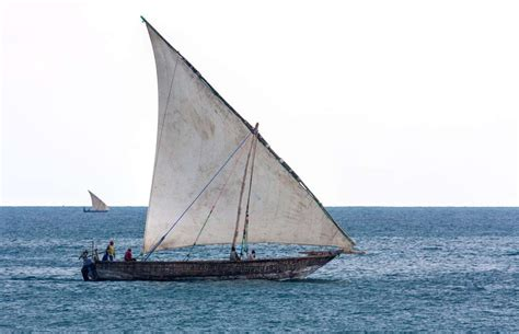 sailboat mesopotamia 30 inventions that put their mark on the world smart