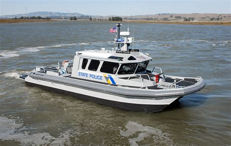 boats for sale nj north marine services view our fleet new jersey state police