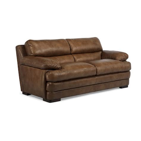 flex steel couches flexsteel 1127 30 dylan sofa discount furniture at hickory