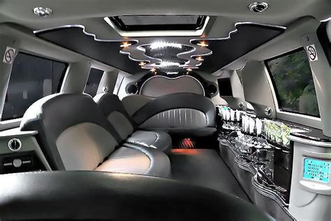 Limousine Service Prices by Limo Service Abilene Tx 11 Cheap Rental Limos Reviews
