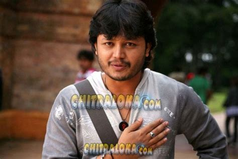 actor ganesh film songs ganesh mungaru male