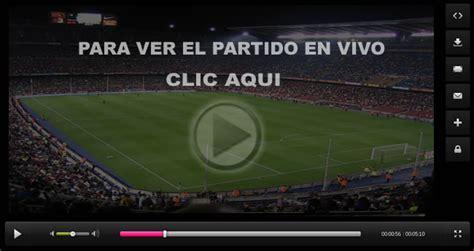 ver partidos de futbol en vivo por internet tarjeta roja real madrid vs bayern munich auto design tech