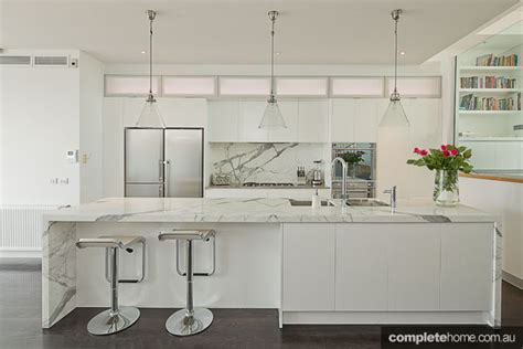 designer white kitchens pictures best of white kitchens completehome