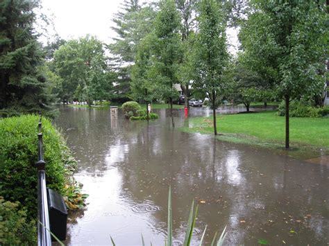 buying a house that has flooded buying selling or building a home in a flood plain what you need to know
