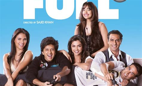 house watch online free movie poster download hindi movie picture film