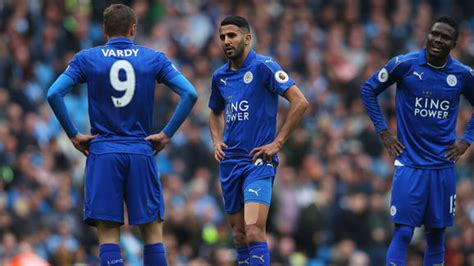 haircut deals leicester leicester city s riyad mahrez willing to take pay cut in