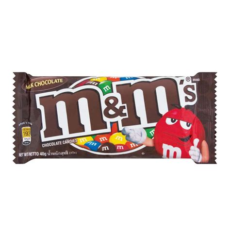 Mm Chocolate m m 24 x 45g chocolate coated chocolate lowest