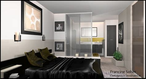 Best Master Bedroom Interior Designs 16 Stylish Eve Best Interior Design For Bedroom