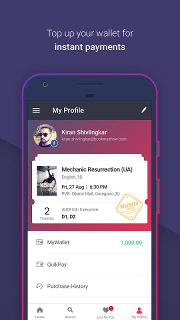 bookmyshow indonesia career bookmyshow movie tickets plays download apk for android