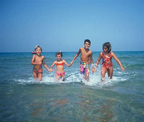 ok vacanze in vacanza sul gargano con i bambini gargano ok