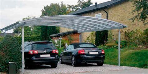 Autounterstand Preise Schweiz by Carport Autounterstand Carport Fl 252 Ela Typ Aabd Typ Aab