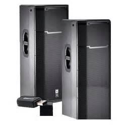 Speaker Jbl Prx 625 jbl active and passive pro dj speakers and stage speakers