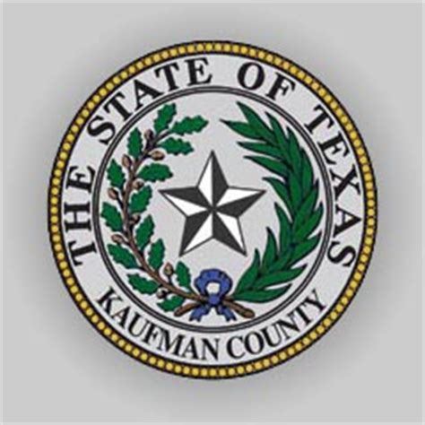 Kaufman County Records Hughes County Clerk